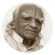 bks-iyengar-official-website